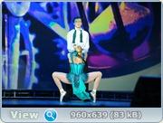 http://i2.imageban.ru/out/2011/12/06/bc56006daefcb0fea153c5ed97c25d12.jpg