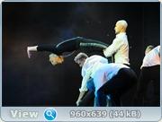 http://i2.imageban.ru/out/2011/12/06/ed113eaec59a3a551e4318f477b8fcec.jpg