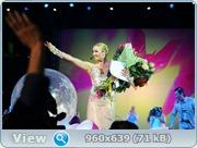 http://i2.imageban.ru/out/2011/12/06/f271030e69b456ef765a7525820c9bdf.jpg