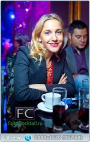http://i2.imageban.ru/out/2011/12/07/83dda0db5055295620b73e4cd63b7b92.jpg
