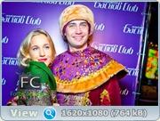 http://i2.imageban.ru/out/2011/12/07/9cb024d66ac32a97c608b351b82722e2.jpg