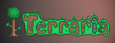 Terraria v1.1