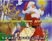 http://i2.imageban.ru/out/2011/12/13/06ce6ea45e3c222f3ff353817bda0e20.jpg