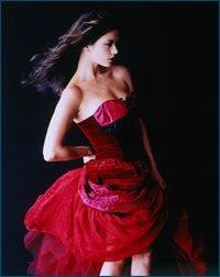 http://i2.imageban.ru/out/2011/12/14/23024c231873330ba9d351b9f459c807.jpg