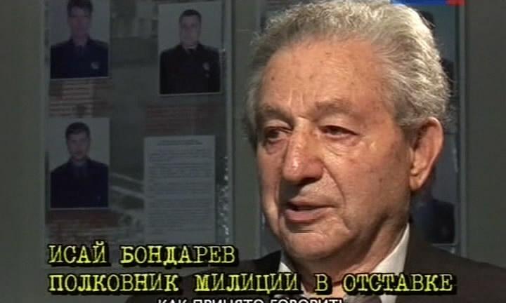 http://i2.imageban.ru/out/2011/12/17/2a78ac1f9d9054c060dc30789ddcfef2.jpg