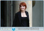 http://i2.imageban.ru/out/2011/12/18/5cade8649532902c48453b8cfd57eb10.jpg