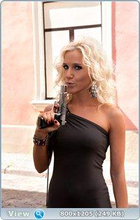 http://i2.imageban.ru/out/2011/12/20/06ce60452d27b06286988bf1dae4dac5.jpg