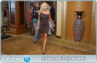http://i2.imageban.ru/out/2011/12/20/92d82c3e4770c560d68b60f4cde6978b.jpg