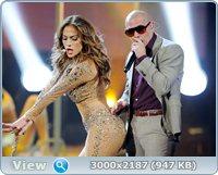 http://i2.imageban.ru/out/2011/12/20/9629ae1ea5fa0bf506fb3211575a9682.jpg