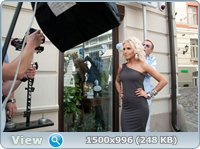 http://i2.imageban.ru/out/2011/12/20/d72ed411199e6e9d7ac7c2c892b2b18b.jpg