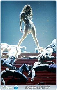 http://i2.imageban.ru/out/2011/12/20/e5289452932319a8b46734ad135b9f49.jpg