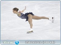 http://i2.imageban.ru/out/2011/12/21/22ea00ecf8e30adebfbe454b488c31e3.jpg