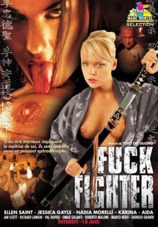 Порно с борьбой фильм фото 616-762