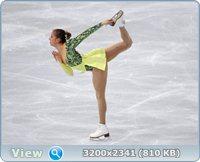 http://i2.imageban.ru/out/2011/12/21/a6431909514c97dd9ec78b756f07dab0.jpg