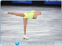 http://i2.imageban.ru/out/2011/12/21/b8489b76d0c05dee07f6ee24c9018878.jpg