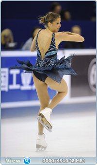 http://i2.imageban.ru/out/2011/12/21/eb2b436e01c2035a73615b72080f5d9f.jpg