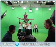 http://i2.imageban.ru/out/2011/12/22/9fe6d46b5ece65de082d27d097fdf7ef.jpg