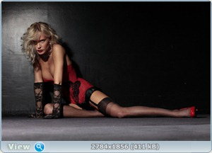 http://i2.imageban.ru/out/2011/12/22/aa10bb3b04201404c00ec0a9ea3aa138.jpg