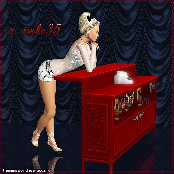 sims 3, poses 3 by IMHO (17).jpg