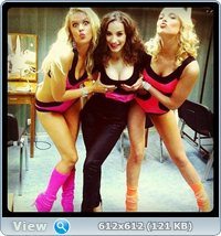 http://i2.imageban.ru/out/2011/12/23/01d0a527e868294cd5df09c0e6dea5ce.jpg