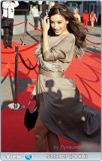 http://i2.imageban.ru/out/2011/12/23/0a4d139588a27d949b876c80ee86f2de.jpg