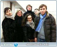 http://i2.imageban.ru/out/2011/12/23/173b9eb3f6d4b451f21e472d1c807ffa.jpg