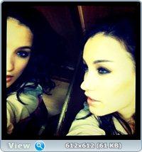 http://i2.imageban.ru/out/2011/12/23/1b314ed8df0dc658473c2e739c60de72.jpg