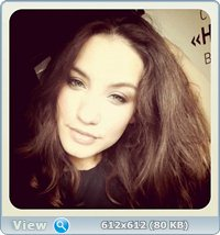 http://i2.imageban.ru/out/2011/12/23/267e38c830bdb35cc6f924ae730ab007.jpg