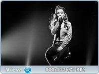 http://i2.imageban.ru/out/2011/12/23/3be57790ce01d7427e964933b37a6a25.jpg