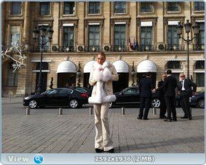http://i2.imageban.ru/out/2011/12/23/5e58f1719c173bf1e60be6277ce172e6.jpg
