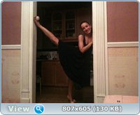 http://i2.imageban.ru/out/2011/12/23/645d6f33a4658e22d398679e6258ef5d.jpg
