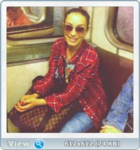 http://i2.imageban.ru/out/2011/12/23/68e5eb4ada10208db2781bae7858dade.jpg