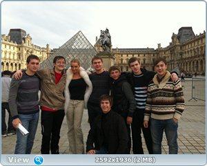 http://i2.imageban.ru/out/2011/12/23/6f6b2d0c3a7d562fb03dd23b97a6800a.jpg