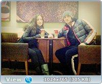 http://i2.imageban.ru/out/2011/12/23/8236cadd3c1f33e2073944a06be4f13b.jpg