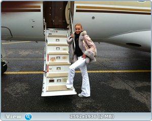 http://i2.imageban.ru/out/2011/12/23/876c74d73f5e7f6a4d0ad354cf415c4f.jpg