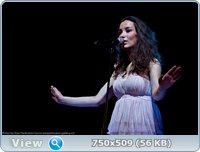 http://i2.imageban.ru/out/2011/12/23/8b9d494026148791af4fc127aad2c6cd.jpg
