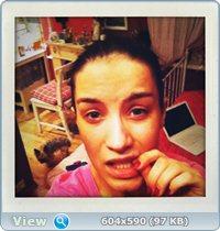 http://i2.imageban.ru/out/2011/12/23/b0253d76fad797ec94e3c207e86fcdf9.jpg