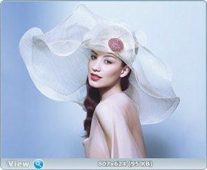 http://i2.imageban.ru/out/2011/12/23/b08e7b2c1b73528e100645fcd7849d63.jpg