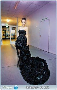 http://i2.imageban.ru/out/2011/12/23/b2580aa047f07c1972dc0900c1136127.jpg
