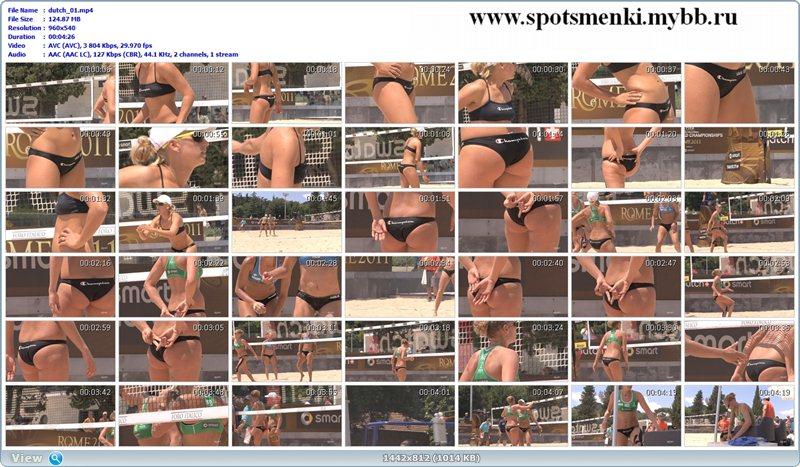 http://i2.imageban.ru/out/2011/12/23/bb369121121944399576c08dcfaadc90.jpg