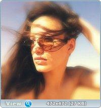 http://i2.imageban.ru/out/2011/12/23/be749e348437994865dd8d3a82cd3a5a.jpg