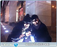 http://i2.imageban.ru/out/2011/12/23/c6884e04453f84e8821018e8e55f5077.jpg