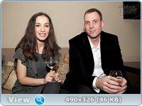 http://i2.imageban.ru/out/2011/12/23/d3efc07a9e60712ab0cb17c0e86b840e.jpg