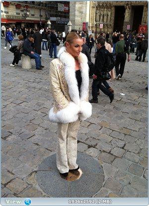http://i2.imageban.ru/out/2011/12/23/e044dad25115cefd471d2d4f6a0dd727.jpg