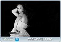 http://i2.imageban.ru/out/2011/12/23/ef8950a64f37015397d7ec295c060560.jpg