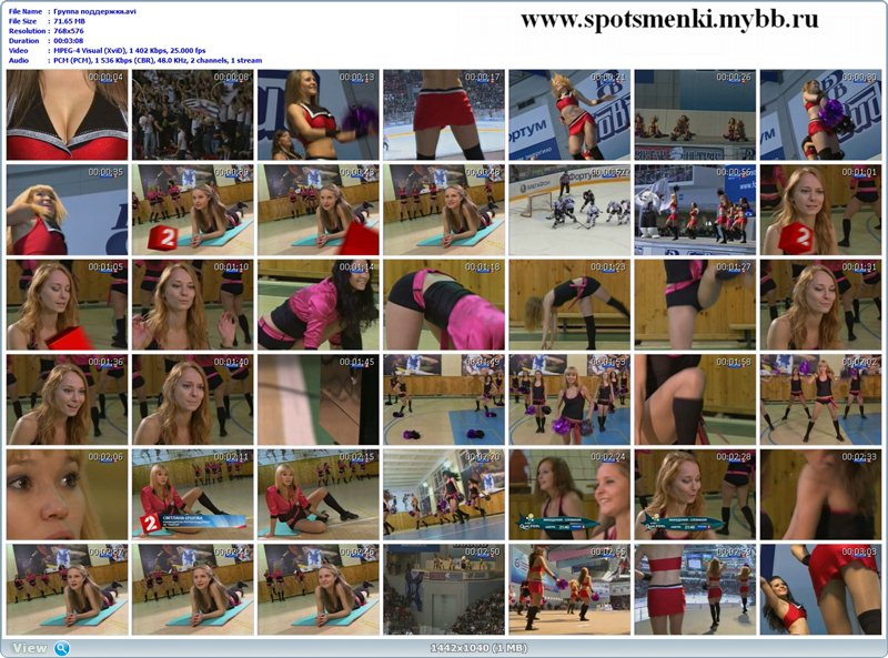 http://i2.imageban.ru/out/2011/12/24/13c025a15651304cf79bd0902b17887f.jpg