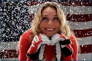 http://i2.imageban.ru/out/2011/12/24/16619a43cc1959813112ee26b0eb64a5.jpg