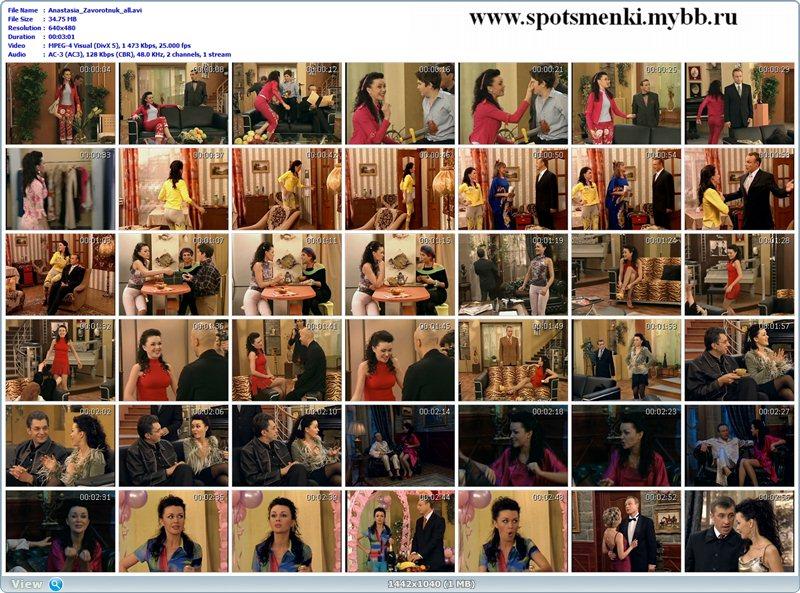 http://i2.imageban.ru/out/2011/12/24/585095b2542073bf12d2190a44a2418f.jpg