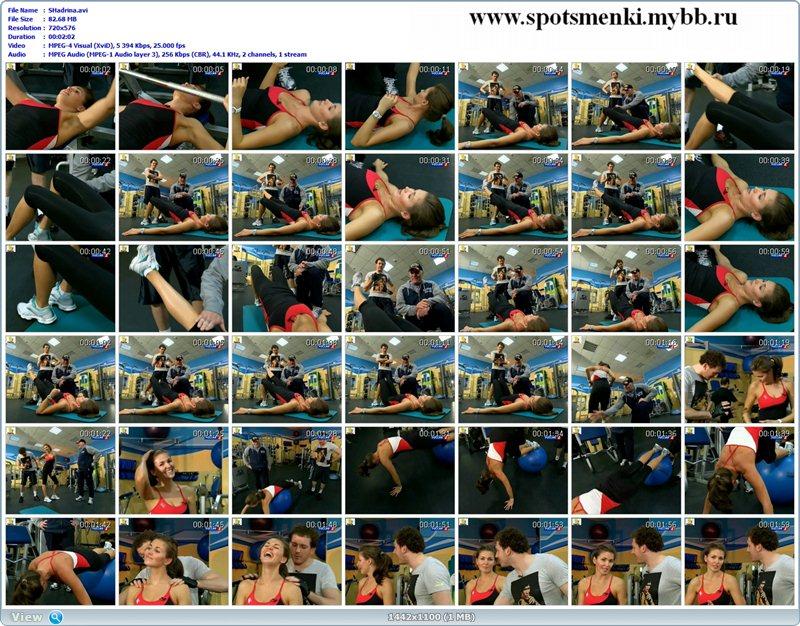 http://i2.imageban.ru/out/2011/12/24/8e2afc8a3916d3dfa96c86307afefb55.jpg