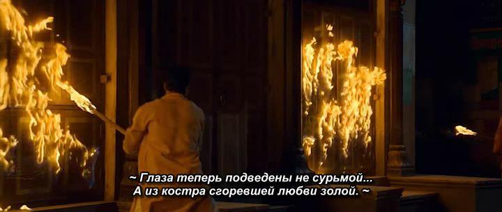 http://i2.imageban.ru/out/2011/12/25/52d8eca5a5b4be47d1325dd6cf2c7b75.jpg